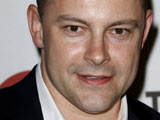 160x120 Rob Corddry
