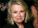 Former Murphy Brown star Candace Bergen announces that she will write a new autobiography.