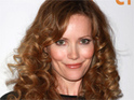 Leslie Mann joins Ryan Reynolds and Jason Bateman in comedy The Change-Up.