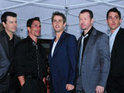 Backstreet Boys and New Kids On The Block announce 18 new shows for their upcoming tour.