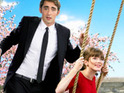 Pushing Daisies creator Bryan Fuller reveals details of the comic.