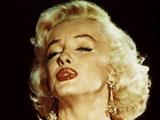 160x120 Marilyn Monroe