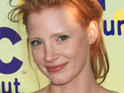 Jessica Chastain joins the cast of period drama The Help.