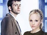 Doctor Who Episodics S04E06