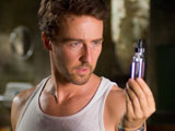 160x120 Incredible Hulk - Edward Norton