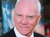 160x120 Malcolm McDowell 