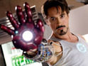 Iron Man 2 is to have its world premiere at Westfield shopping center's Vue cinema.