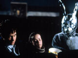 160x120 Donnie Darko Still