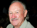 160x120 Gene Hackman 