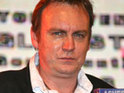"Philip Glenister claims that Simon Cowell's TV shows are ""bullying disguised as entertainment""."