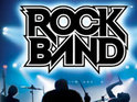 Harmonix announces Rock Band 3 for release later this year.