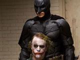 160x120 Dark Knight