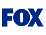 Fox logo in 2008