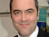 160x120 James Nesbitt