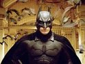 Reports confirm that Christopher Nolan's third Batman film will shoot in New Orleans.