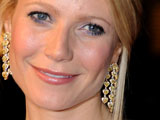 Gwyneth Paltrow attending 'Two Lovers' film premiere at the 61st Cannes Film Festival