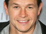Mark Wahlberg posing for 'The Happening' Film Photocall, Berlin