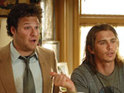 Evan Goldberg says that he and the cast of Pineapple Express are considering a sequel.