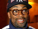 Spike Lee signs to direct a live concert webcast featuring John Legend and the Roots.
