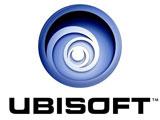 160x120 Ubisoft logo