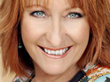 Home and Away actress Lynne McGranger explains that she would love for Gypsy to return to the show.