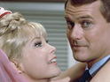 New writer to pen 'I Dream of Jeannie'