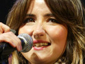 KT Tunstall admits that her new album has a different sound to her previous efforts.