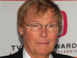 160x120 Adam West