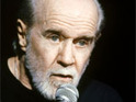 The correspondence between George Carlin and his wife of ten years will be published in a book.
