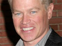 Neal McDonough is allegedly fired from his latest television show after refusing to film sex scenes.