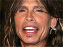 "Steven Tyler says that Kid Rock is ""jealous"" of his American Idol role."