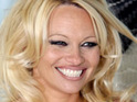 Pamela Anderson 'about raising awareness'