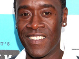 Don Cheadle