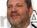 Harvey Weinstein regrets not purchasing the rights to the US version of The Girl With The Dragon Tattoo.