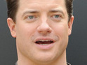 Brendan Fraser says that the physical comedy in Furry Vengeance demanded a bigger bottom.