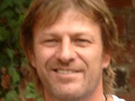 Sean Bean: 'I still want Corrie cameo'