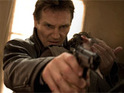 Liam Neeson says that he plans to star in a sequel to Taken.