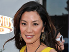 Michelle Yeoh, Max Beesley join Strike Back's final series