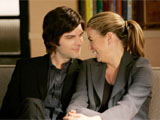'Tell Me You Love Me', Adam Scott, Sonya Walger