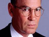 160x120 Walter Skinner, Cult Spy