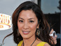 Michelle Yeoh, Max Beesley join Strike Back