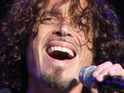 Soundgarden to play Seattle reunion show