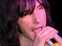 Primal Scream confirmed for Eden Project