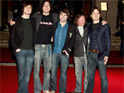 "Snow Patrol will release a new album in 2011 that promises to take the band in a ""new direction""."