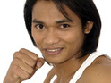 Ong Bak star Tony Jaa leaves the film industry and becomes a Buddhist monk.