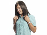Ja'ime, Summer Heights High performed by Chris Lilley