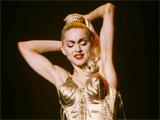 160x120 Madonna