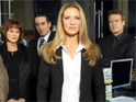 Fox plans to air a musical episode of Fringe this season.