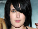 A representative for Rumer Willis denies that she is engaged to boyfriend Micah Alberti.