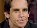 Ben Stiller explains that he loved working on Greenberg because his character was so interesting.